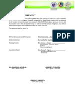 Hsces Docs Form