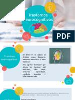 trastornos neurocognitivos.ppsx