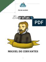 Asesorias y Nivelaciones Rocio Matematicas Segundo