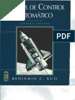sistemas-de-control-automatico-benjamin-c-kuo.pdf