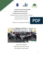 2. Comunidades de aprendizaje..docx