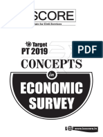 CONCEPTS_IN_ECONOMICS_SURVEY.pdf