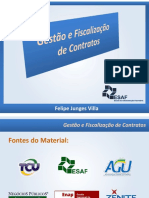 Curso de Gestão e Fiscalização de Contratos - ESAF 2017.pdf
