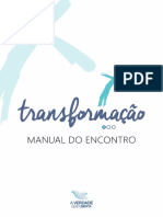1.3 Manual Tranformação 2016.pdf