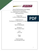 Las TIC´s y la educacion ambiental (2).docx