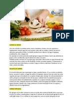 MODULO-5-RECETARIO-Y-COMO-COCINAR.pdf