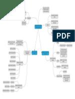 cc2a1bc0599d11e9a3e5b3f8c84db793.map.pdf