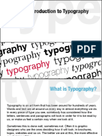 intro-to-typography.pdf
