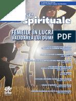 SpiritualResources44_Spring2018 (2).pdf