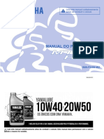 MANUAL-MT-03-ABS.pdf
