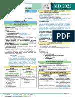 1b Pfcm 2m Variation