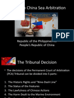The-South-China-Sea-Arbitration-Decision.pptx
