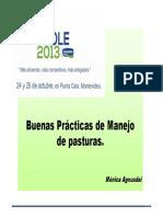8+Manejo+de+Pasturas+-+Agnusdei.pdf