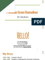 panduan green ramadhan_low.pdf