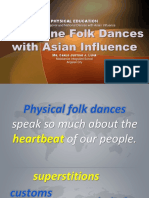 physicaleducationunit4-1philippinefolkdanceswithasianinfluence-170314114152.pdf