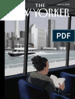 New Yorker (2018-01-08 _ Jan 8, 2018).pdf