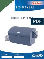 k300-user-manual_70279.PDF