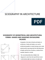 257129542-Sciography-in-Architecture.pptx