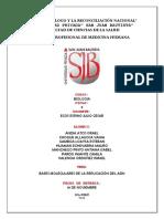 BASES DE LA REPLICACION DEL ADN1.docx
