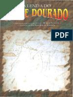 A Lenda do Sabre Dourado.pdf