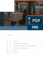Guia Pratico Para Reduzir a Burocracia Nos Processos Empresariais