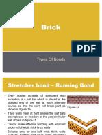 brick bonds and piers.pdf