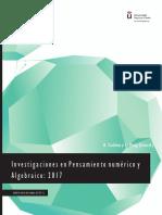 PNA HMEM 2017_def.pdf