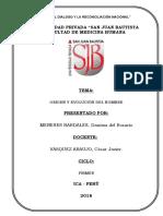antrologia mio.docx