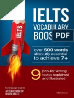 IELTS Vocabulary Boost.pdf