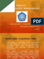 SOSIALISASI PPDB.pptx