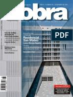 Revista Obra - Edicion 65-Diciembre de 2018.pdf