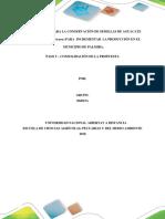 Paso 5 _ Consolidacion de la propuesta..docx
