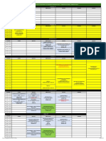 Horario Completo 2019 I IAYCE 7.0 Final.pdf