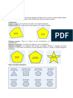 Guía para el Manejo de Estacion Total Trimble 3600