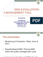 7 M&E as a management tool.pdf