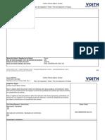 337715658-ABNT-NBR-15850-pdf