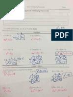 day 4   5 multiplying polynomials hw 1-6 ak