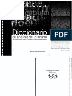Diccionario-Discurso-Charadeau.pdf