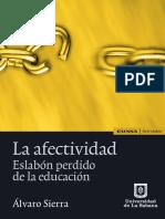 84960632-La-afectividad-Eslabon-perdido-de-la-educacion.pdf