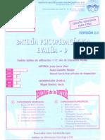 ESTE SI - EVALÚA 9 VERSION 2.0.PDF