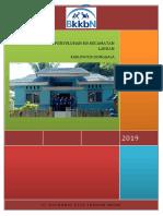 profil balai penyuluhan kb labuan.pdf