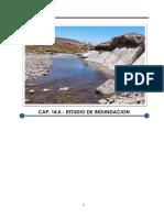 ESTUDIO RIESGOS .pdf