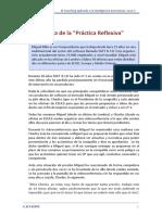 02. Casos. Responsabilidad Social Corporativa (RSC)
