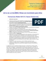 1424856040wpdm_Arte de La Palabra-y Rimas- Formación Waldorf 2014-15 (2)