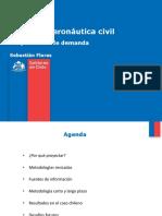Proyecciones Cuba.pdf