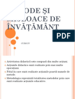 curs-iv_metode-si-mijloace.pptx