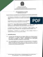NotaNormativaN°01.2019_RETIFICADA1 (1)