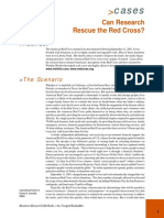 CanResearchRescuetheRedCross.pdf