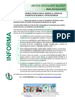 00. Resumen Mesa Te Cnica Ingreso a CA Tedras 25-3-2019