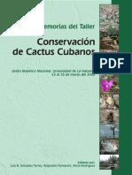 Cactus Cuba.pdf